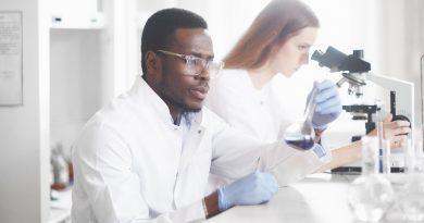 Estudo analisa eficácia de terapia para carcinoma hepatocelular