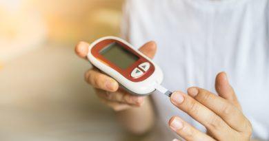 Microbioma intestinal pode proteger contra o diabetes tipo 2