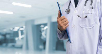 Quimioterapia de alta dose para tratar sarcoma de Ewing