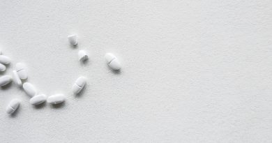 Eficácia clínica da lamotrigina para transtorno bipolar