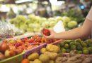 Benefícios de frutas e vegetais na saúde urológica de homens
