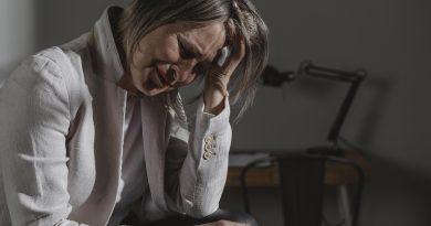 Cetamina como tratamento para depressão bipolar