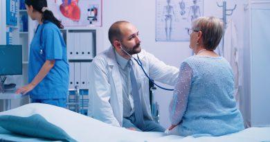 Peptídeo aumentou a DMO e reduziu risco de osteoporose em mulheres