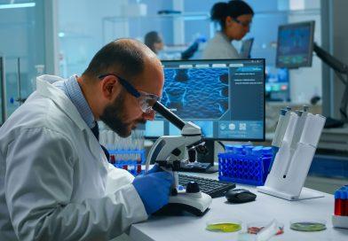 Estudo analisa tratamentos para macroglobulinemia de Waldenstrom