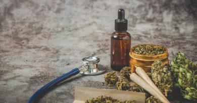COVID-19: Usuários de drogas podem correr risco maior de infecção