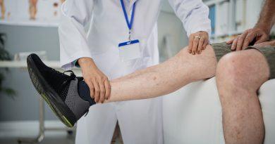 Casos de tromboembolismo venoso podem ter ligação com câncer