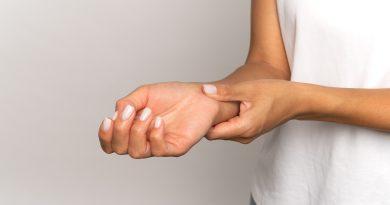 Risco de insuficiência cardíaca em pacientes com artrite reumatoide